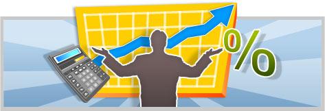 Metodo para ganhar dinheiro nas apostas